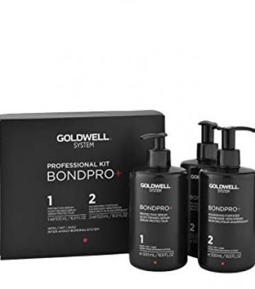 BondPro+