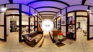 virtueller salon rundgang